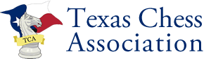 Texas Chess Associatioin