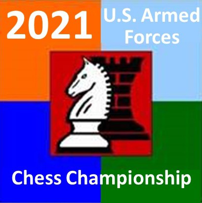 2021 US Armed Forces Championship