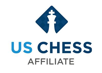 US Chess Federation